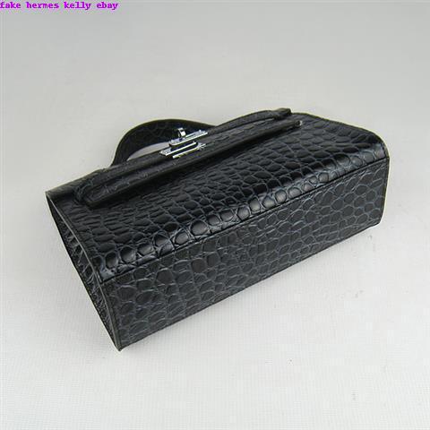 hermes paris wallet - fake hermes bags for sale
