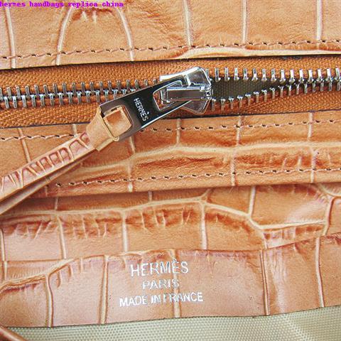 hermes handbags replica china