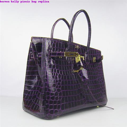 birkin crocodile bag - 75% OFF HERMES KELLY PICNIC BAG REPLICA, HERMES WALLET OUTLET UK