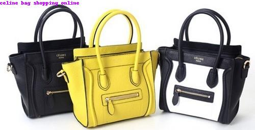 where to buy celine luggage tote - Celine Luggage Tote Online Shop, Celine Bag Shopping Online