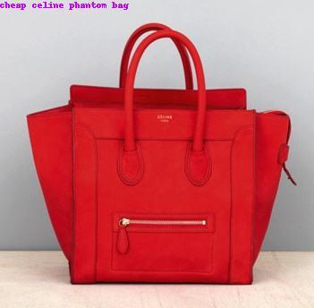 celine crossbody bag - CHEAP CELINE PHANTOM BAG | CELINE BAG