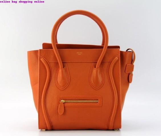 celine handbag shop online