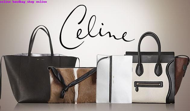celine bags shop celine bag replica. Black Bedroom Furniture Sets. Home Design Ideas