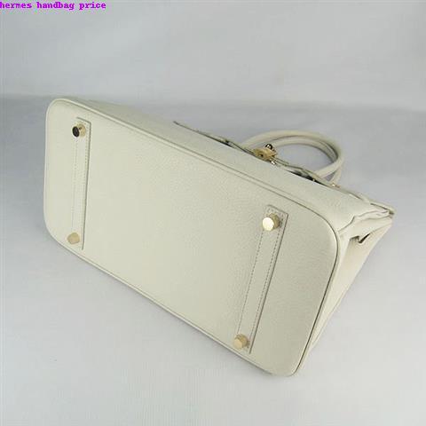 kelly hermes wallet - Hermes Handbag Price | Cheap Hermes Birkin Bag Replica