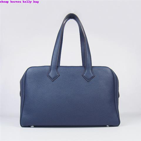 cheap hermes bag