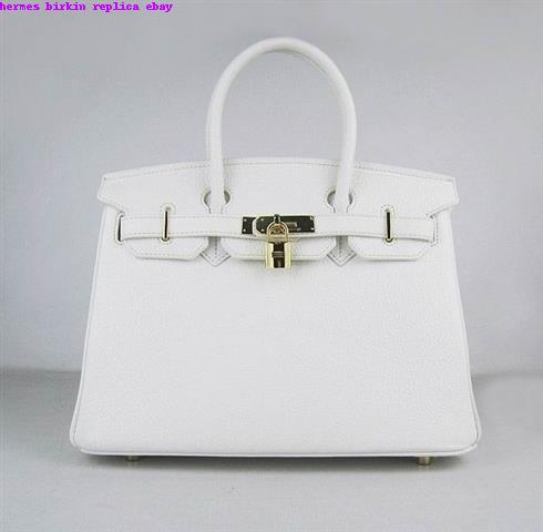 hermes kelly wallet - HERMES BIRKIN REPLICA EBAY | BUY HERMES HANDBAGS USA