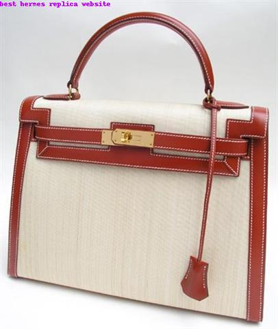 Birkin Bag Replica For Sale Uk Back Pack Are Extremely Classy a29ba93701119