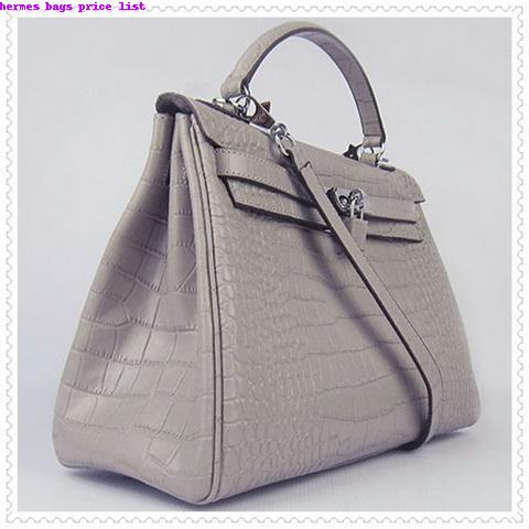 99ac80a6f6 70% OFF HERMES BAGS PRICE LIST