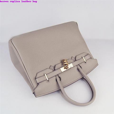 92b429734a1 Different Style By Means Of Hermes Replica Leather Bag Birkin Bags And  Purses